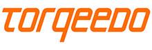 Torqeedo Logo