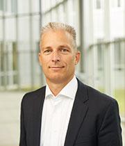 Jörg Sperling
