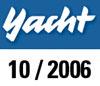 Meilleur produit 2006