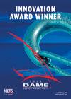 DAME Jury Award 2007