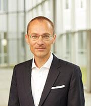 Jens-Thomas Pietralla