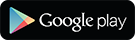 App bei Google Play