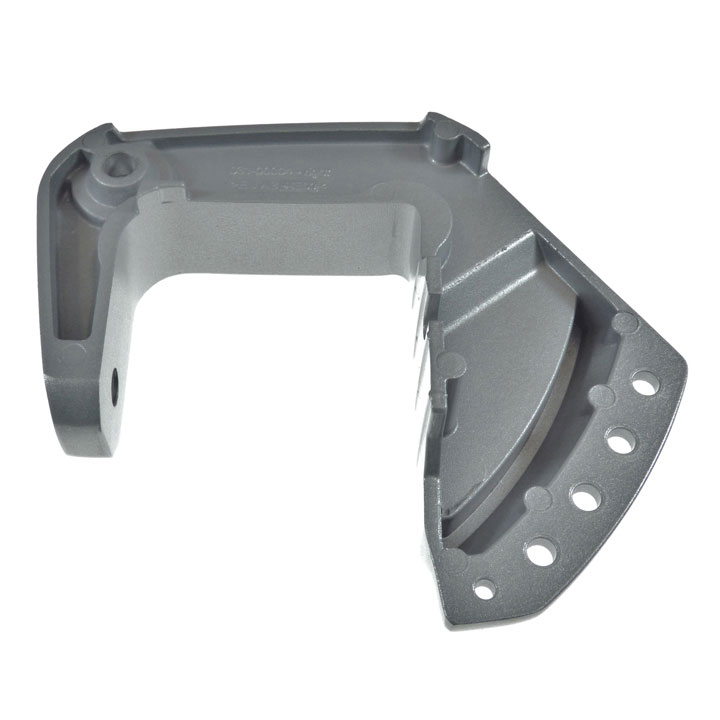Torqeedo Transom Bracket Arm Right TXX3