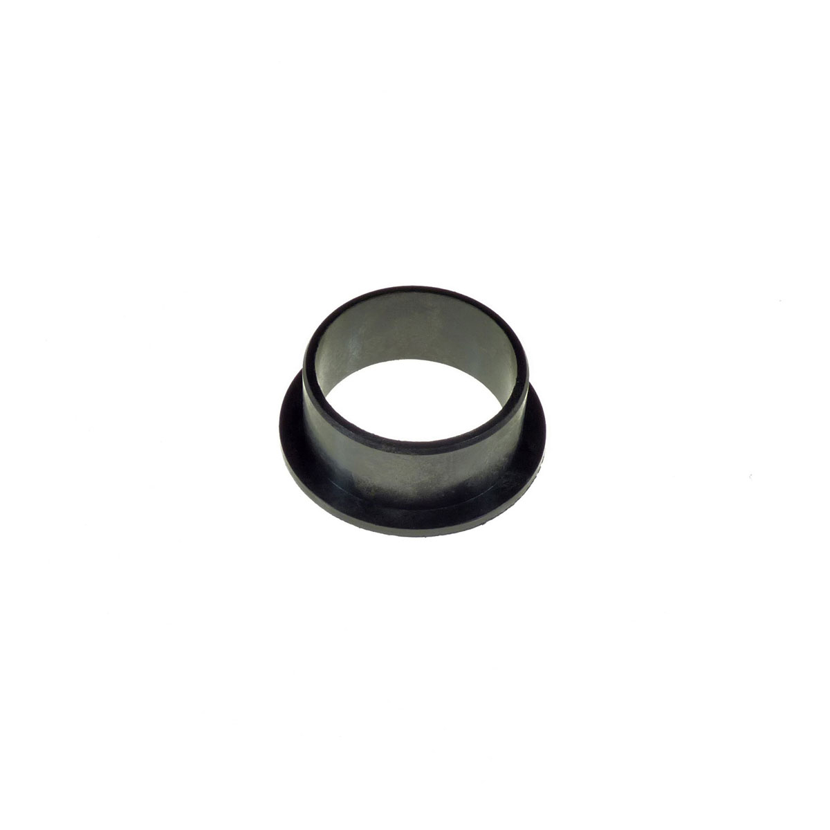 Torqeedo Bushing w/ collar 3034-16