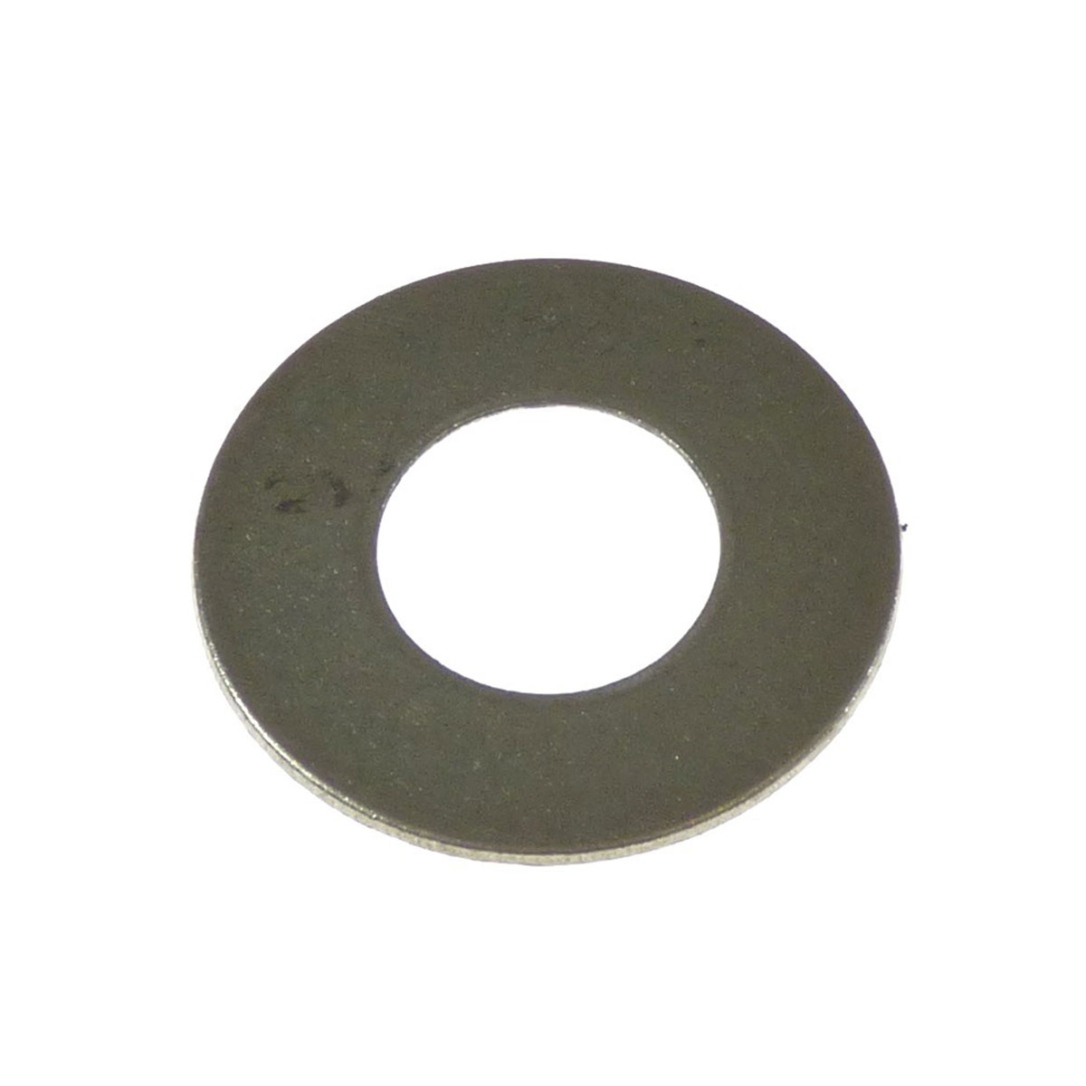 Torqeedo Washer nut side