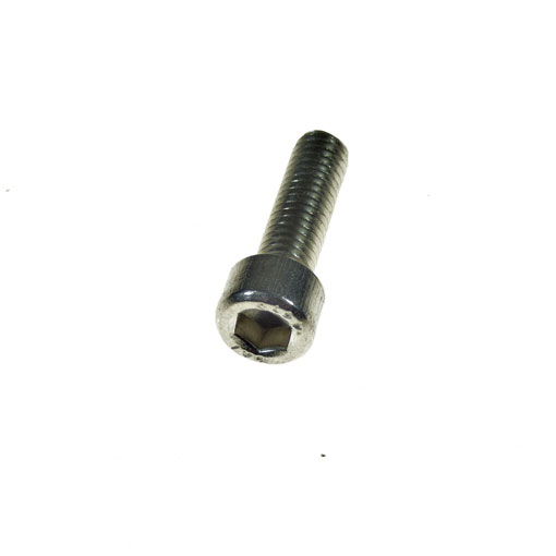 Torqeedo Hex Screw M6x20mm
