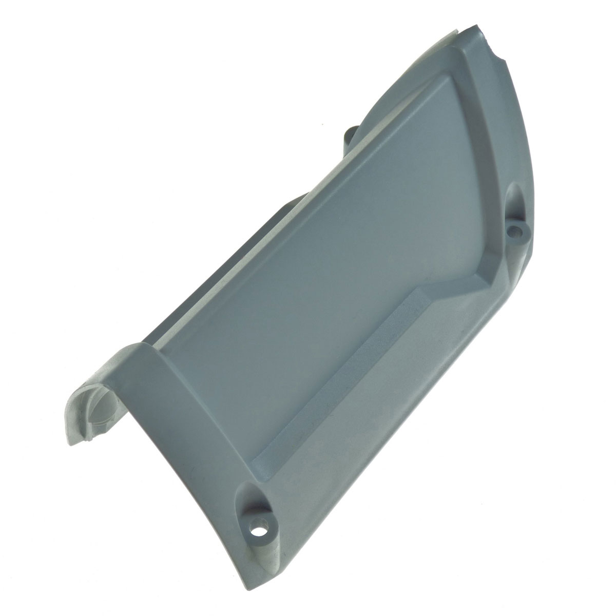 Torqeedo Rear cover transom mount