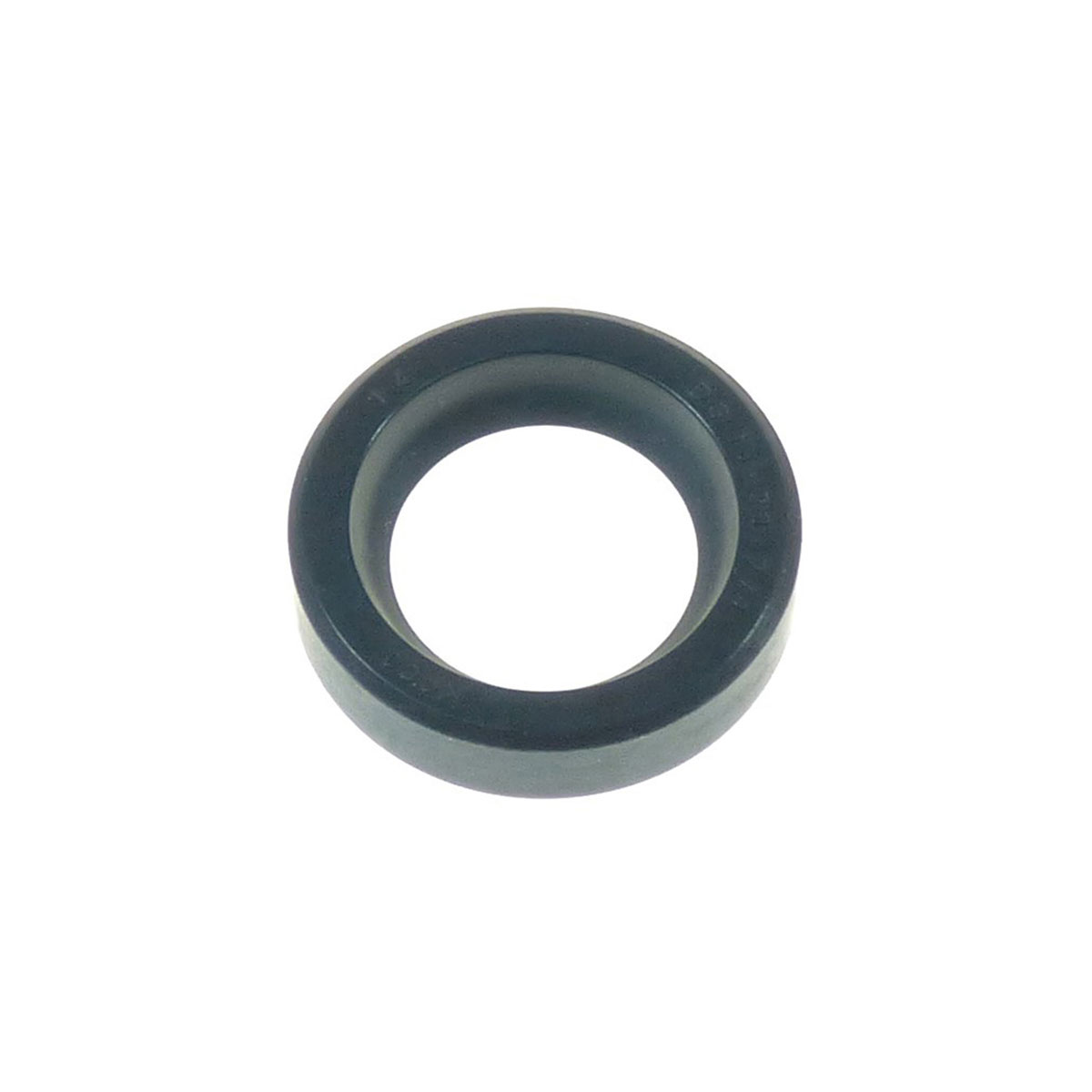 Torqeedo Shaft Seal 18x28x7