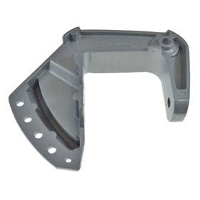 Torqeedo Transom Bracket Arm Left TXX3