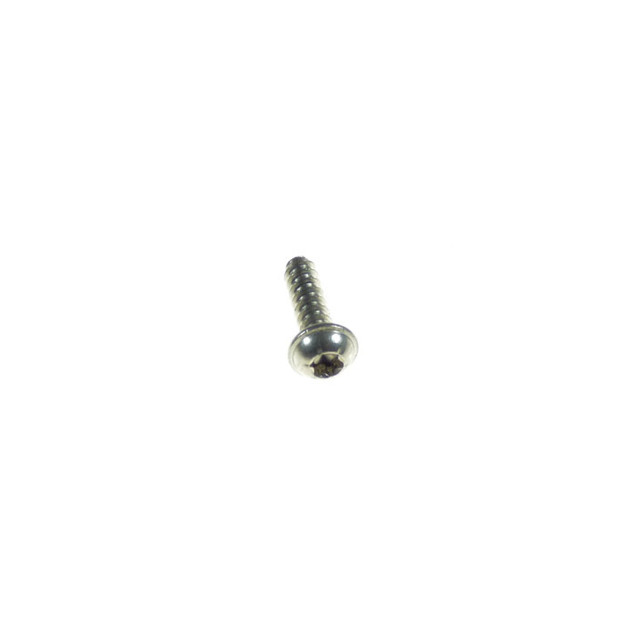 Torqeedo Screw Ejot TX-10 30x10mm