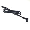 Torqeedo Throttle extension cable 5 ft