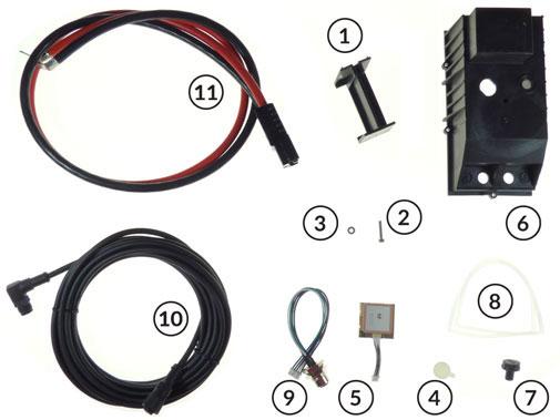 Electronics II
