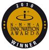 Environmental Award 2010