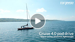Video Travel 1103 & Cruise 10 R