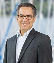 Heiko Brambach