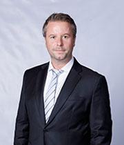 Oliver Glück