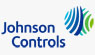 Batteries Johnson Controls