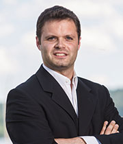 Daniel Hofmeier