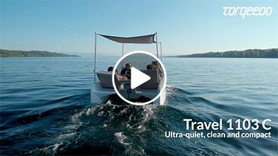 Video Travel 1103