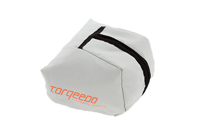 Torqeedo Travel