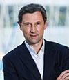 Jens Biebach