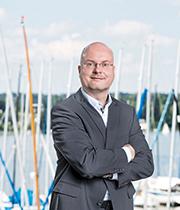 Dirk Eikemeier