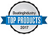Torqeedo Top Product 2017