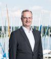 Dr. Ralf Plieninger
