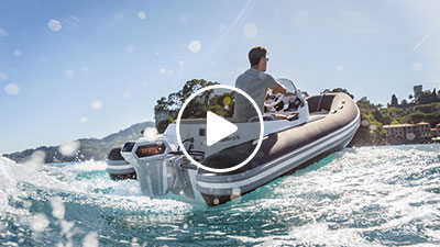 Video Cruise