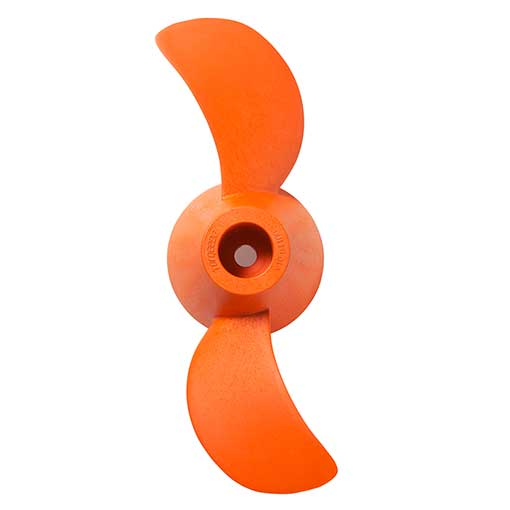 Torqeedo Spare propeller v10/p1100 Travel