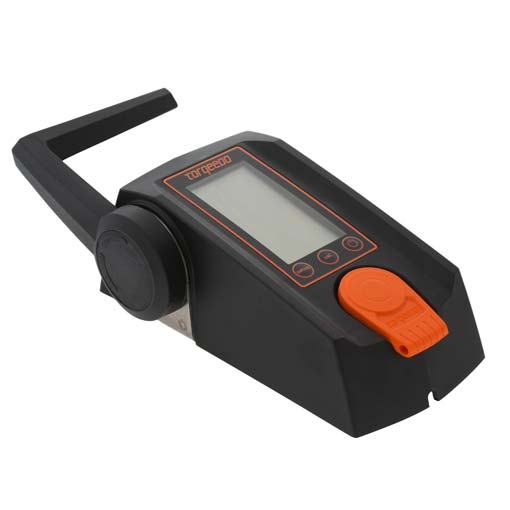 Torqeedo Remote throttle