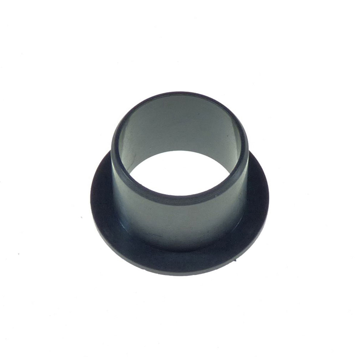 Torqeedo Low-Friction Bushing H370
