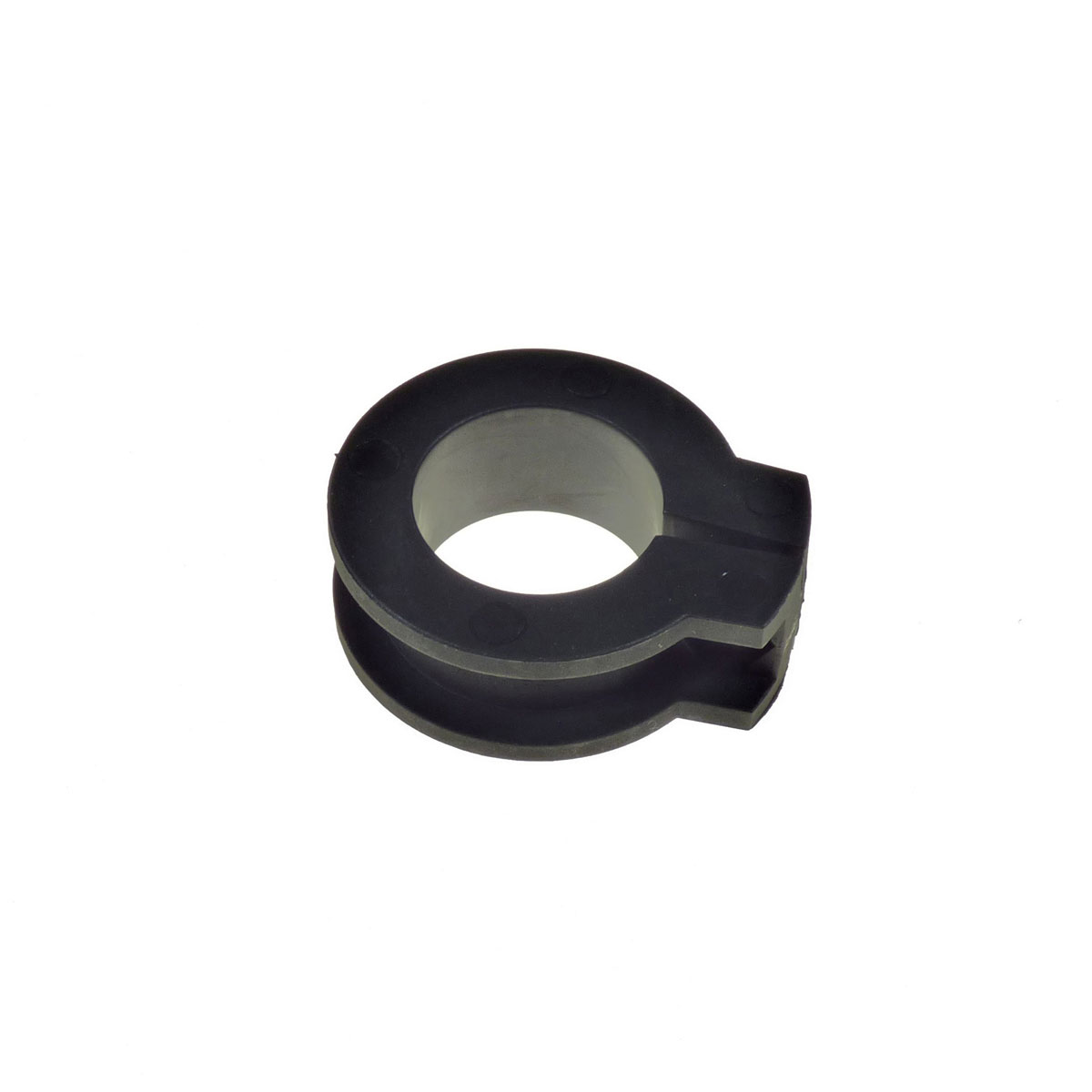 Torqeedo Lower Clamp Ring
