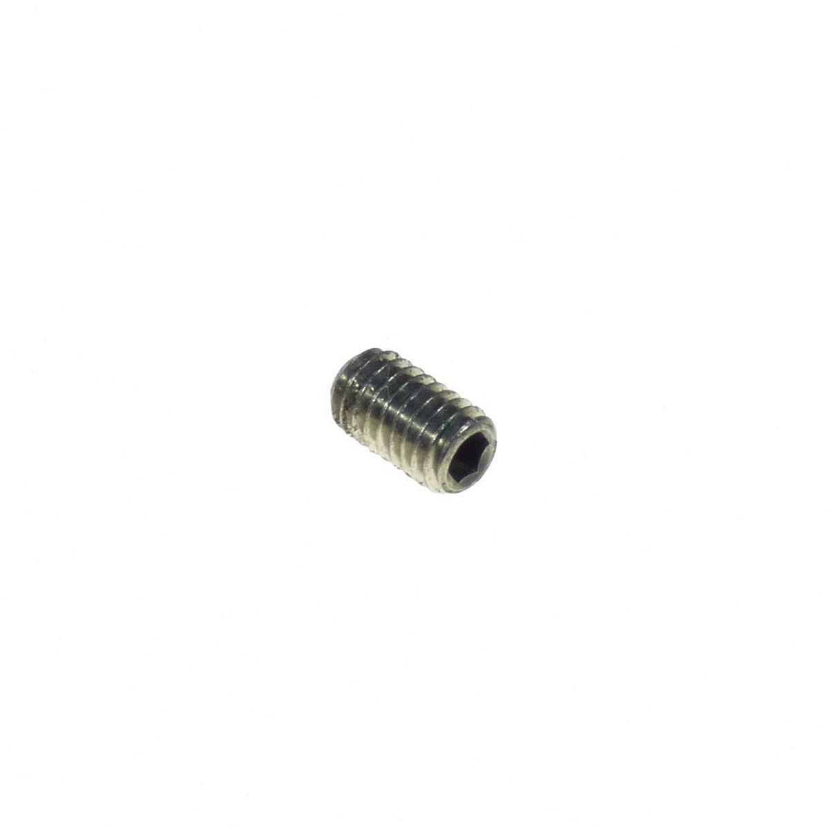 Torqeedo Set screw M3x5 for gear