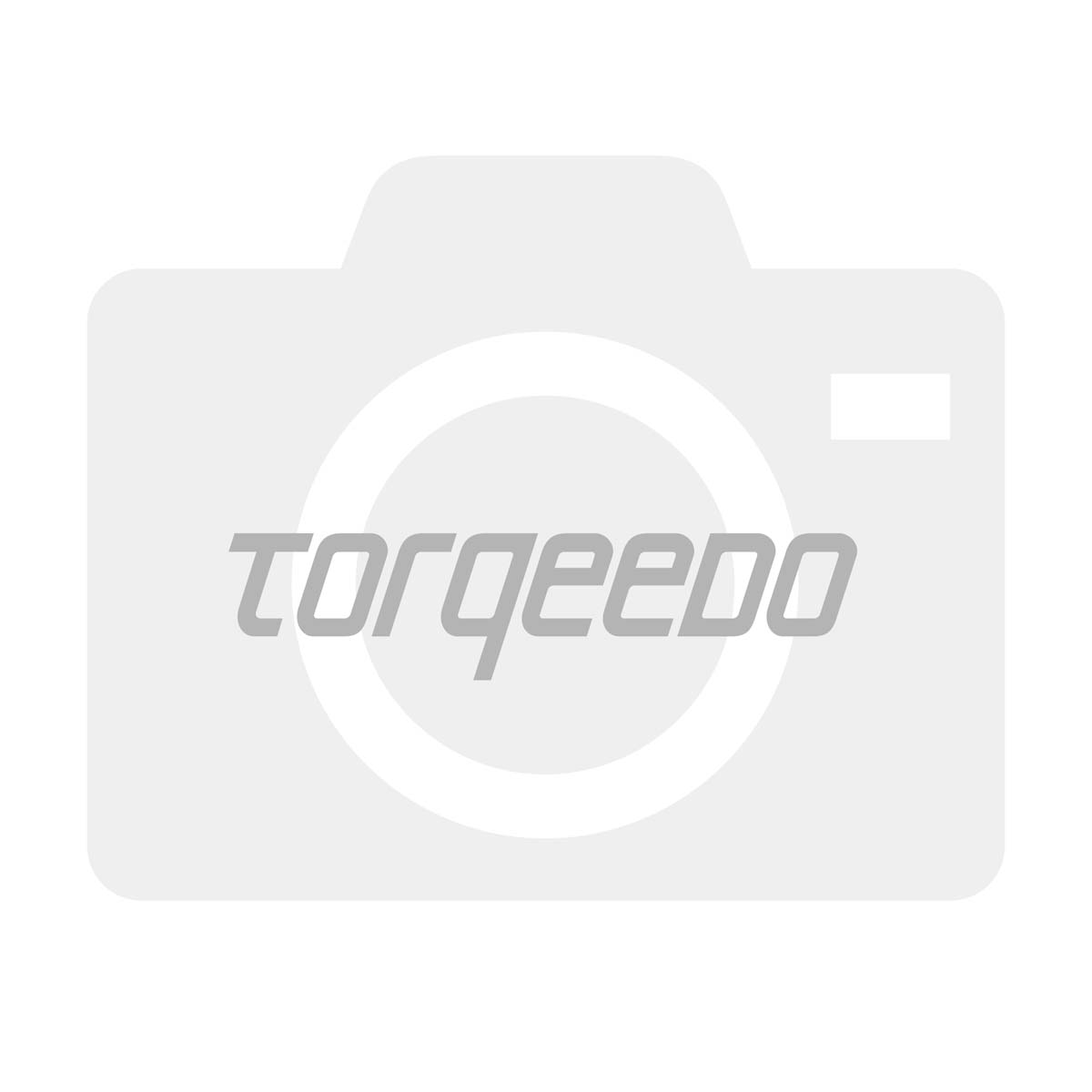 Torqeedo Shaft Seal 25x40x7-NBR-70