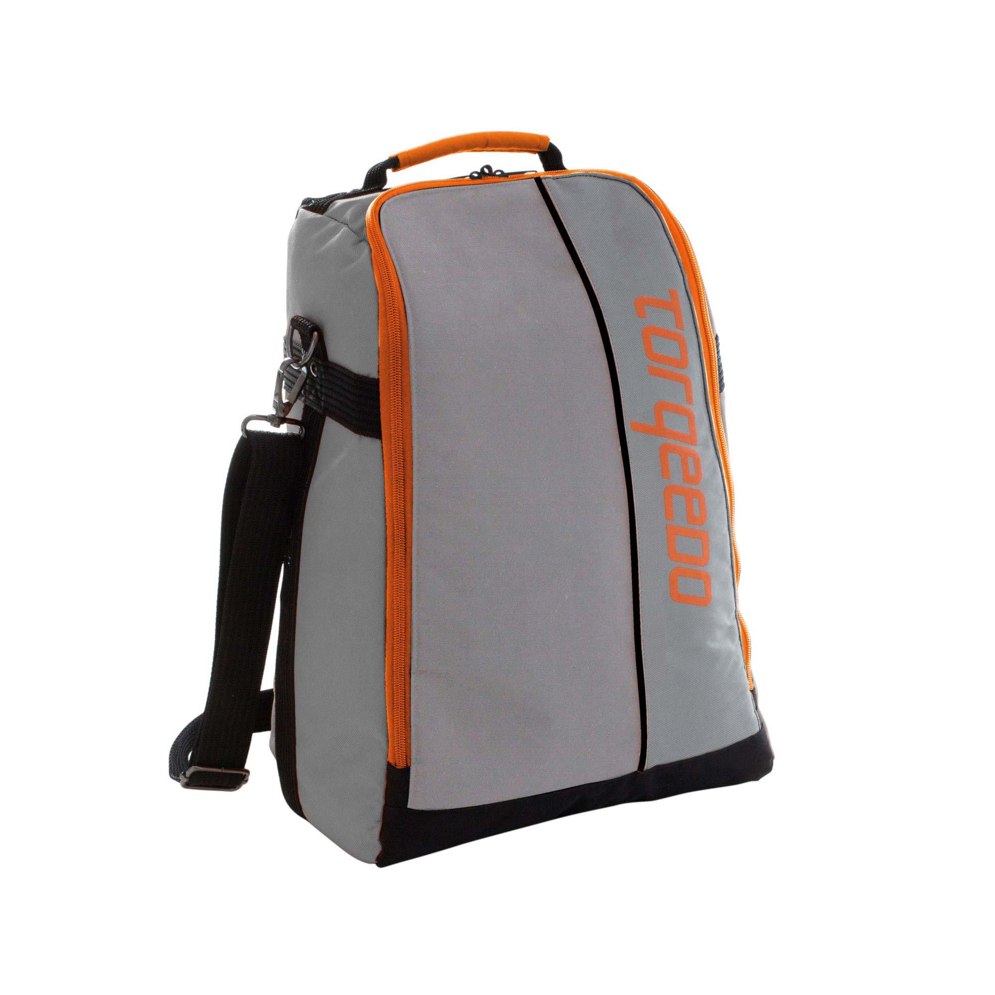 Torqeedo Travel Battery Bag
