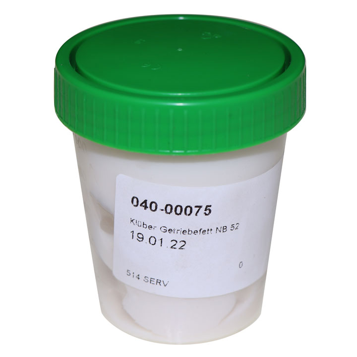 Torqeedo Silicon Grease 115g Gearbox