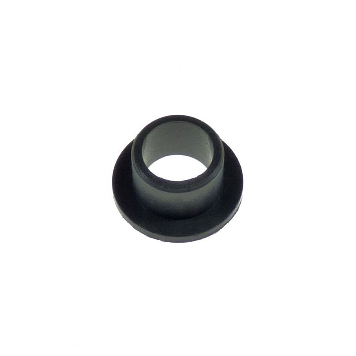 Torqeedo Bush Bearing GFM0608-06