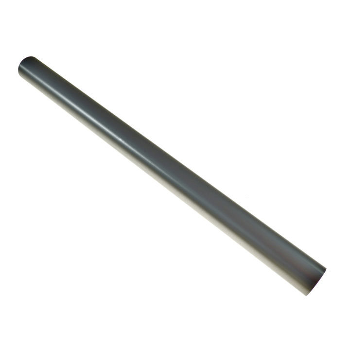 Torqeedo Horizontal Shaft Pipe UL