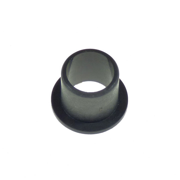 Torqeedo Bush Bearing GFM0810-14