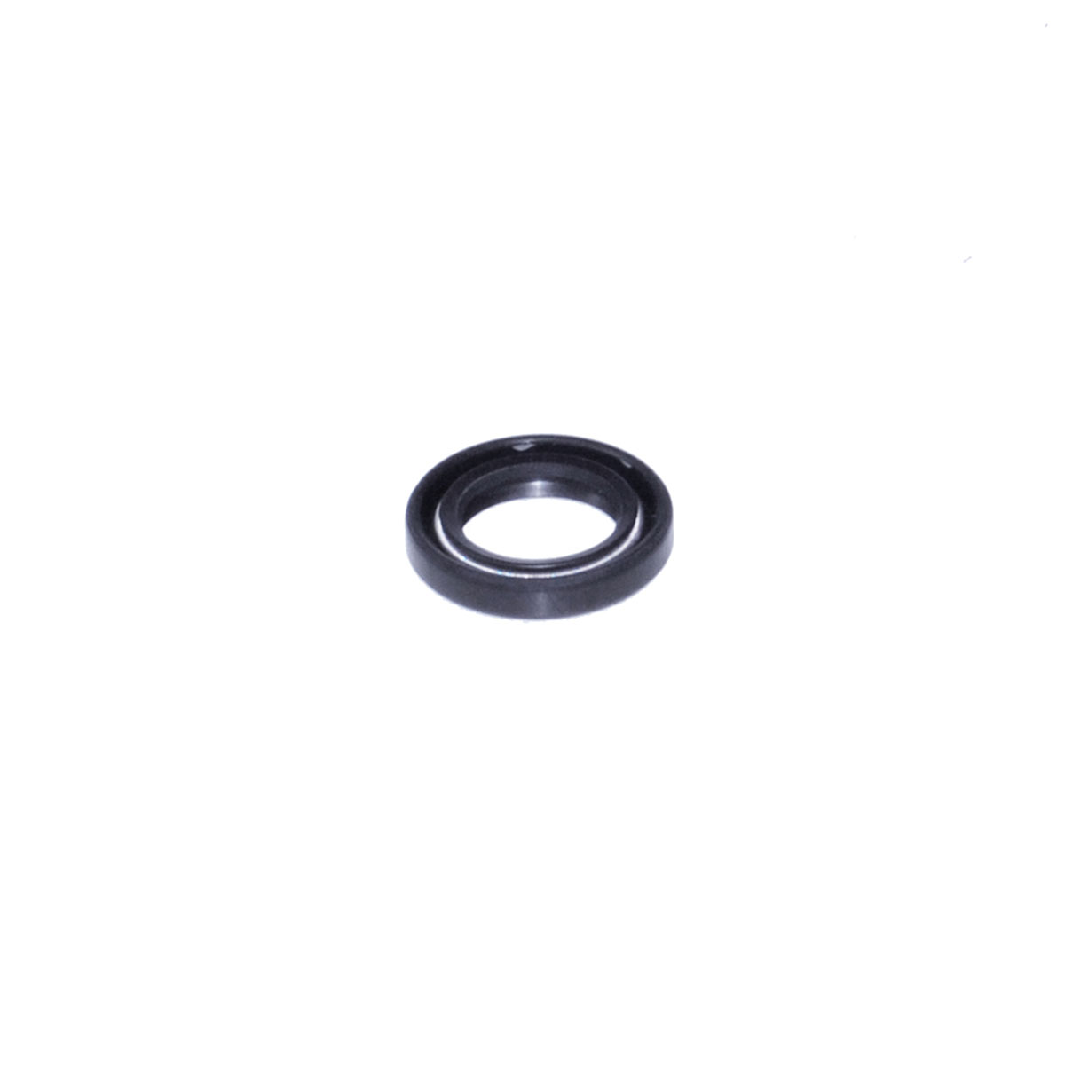 Torqeedo Shaft Seal 14x22x4 NBR 72