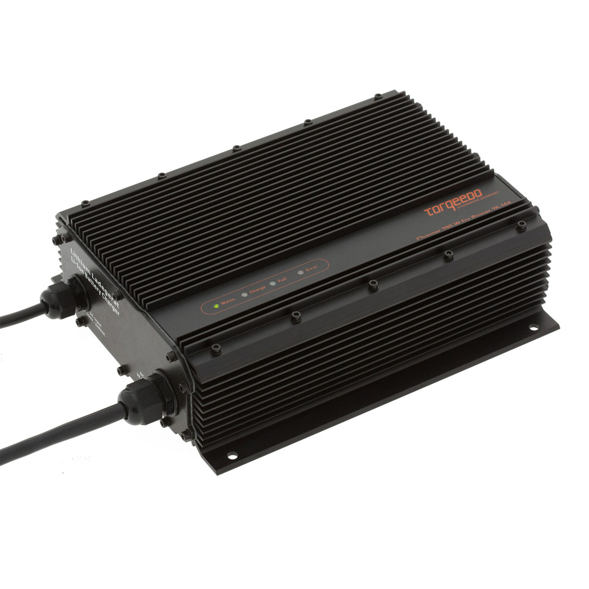 Torqeedo Charger Power 24-3500 (26-104)
