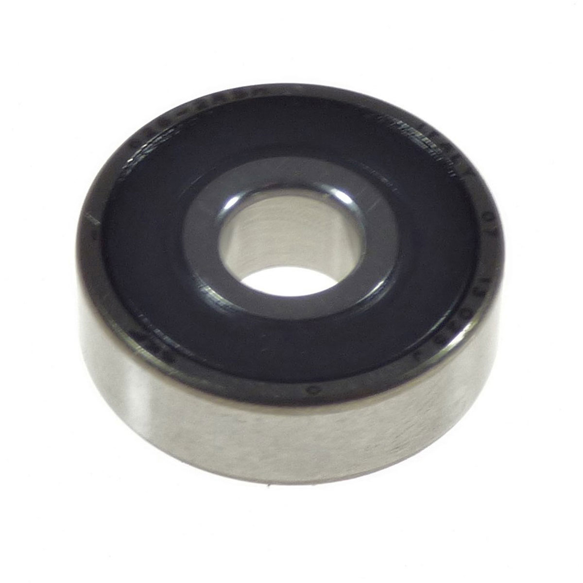 Torqeedo Ball Bearing