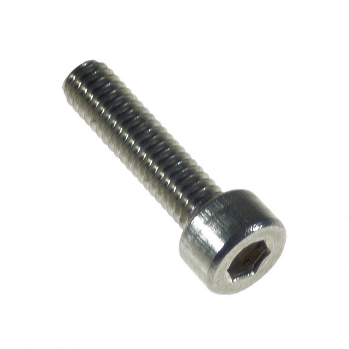 Torqeedo Hex Screw M4x16mm