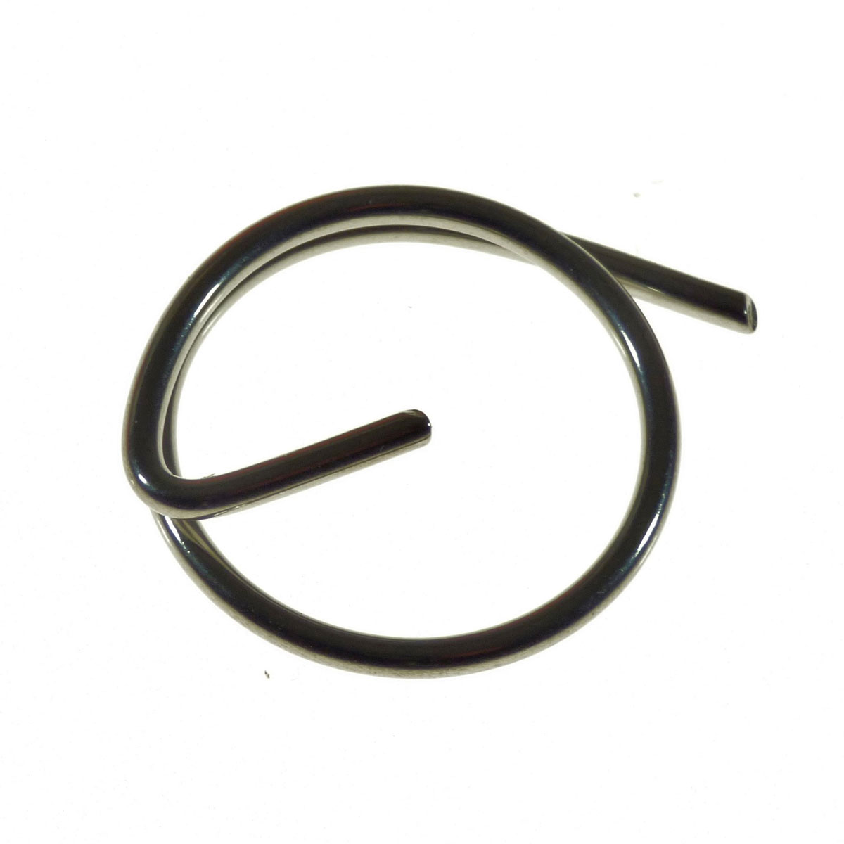 Torqeedo Split Ring