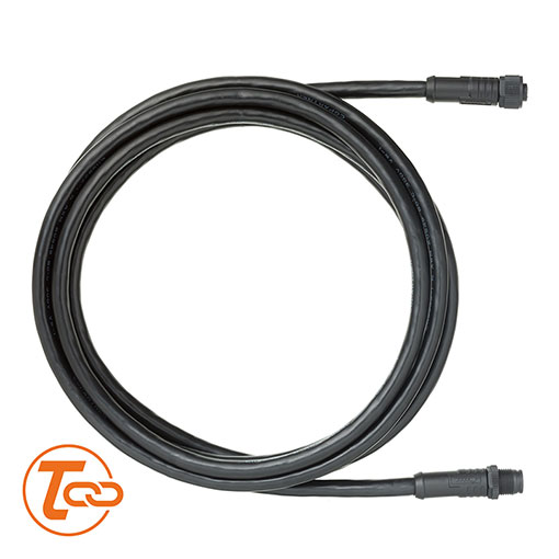 Torqeedo Cable extension for throttle 3 m