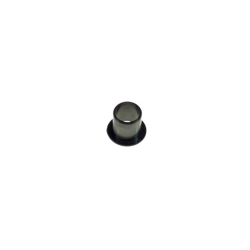 Torqeedo Bushing w/ collar 1214-15