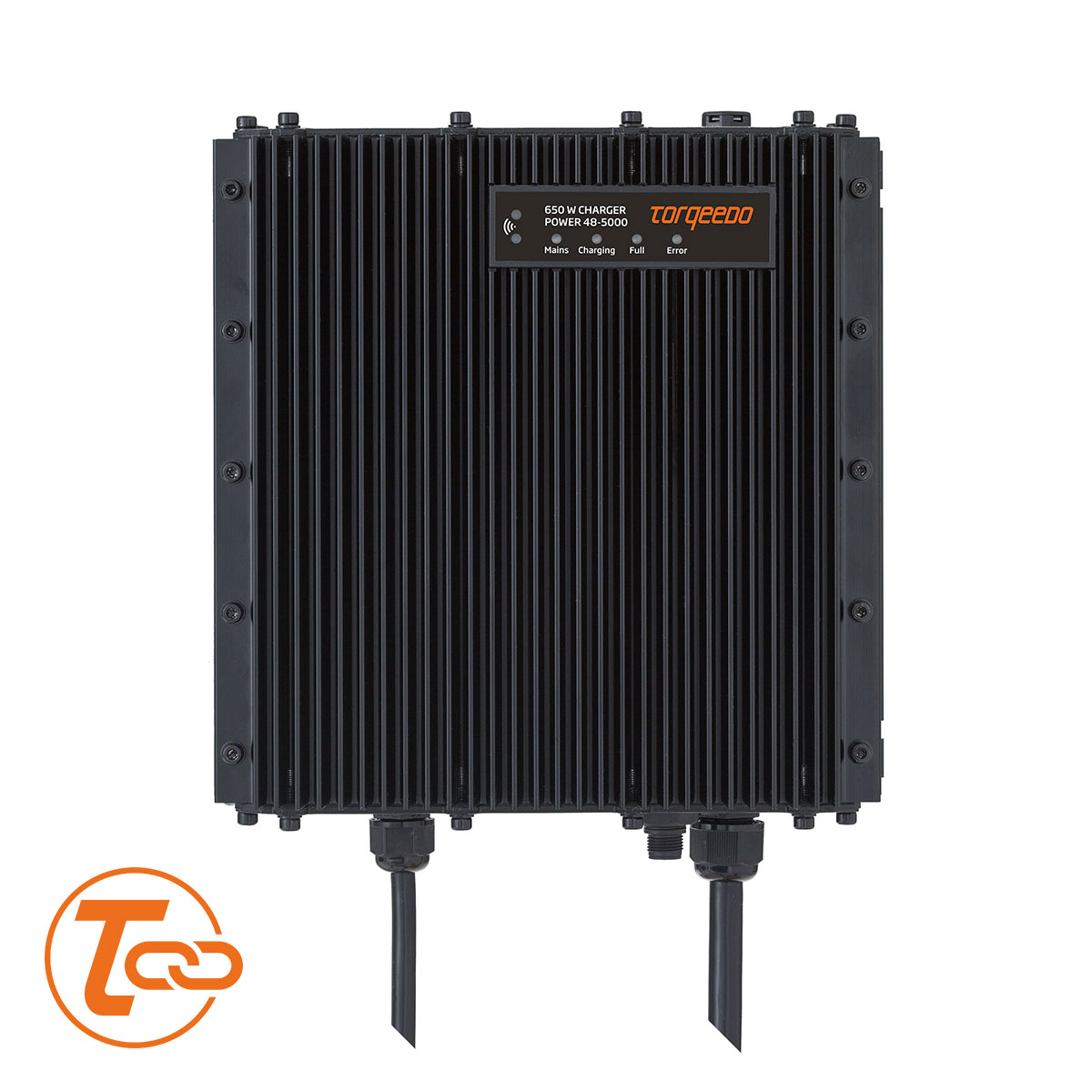 Torqeedo Charger for  Power 48-5000