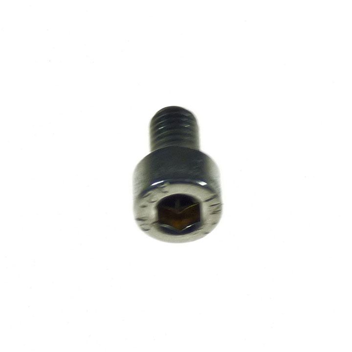 Torqeedo Hex Screw M5x8mm