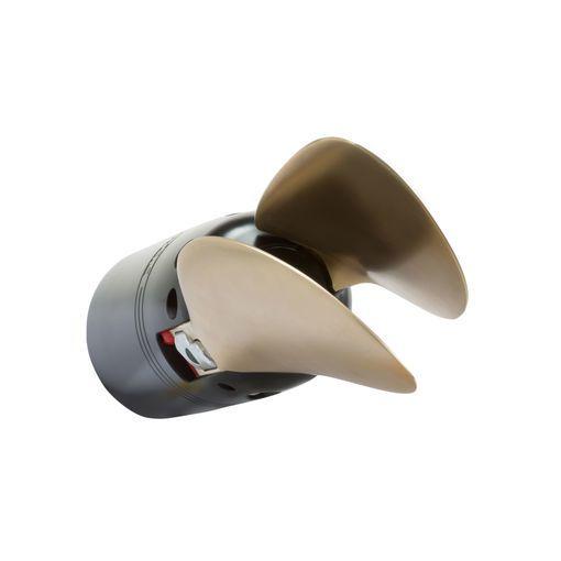 Torqeedo Propeller v15//p10k Cruise 10.0